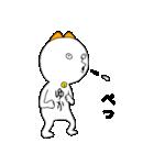 ゆかちゃんほい!(個別スタンプ:24)