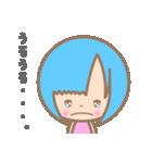 萌えちゃんスタンプ Ver.2.0(個別スタンプ:29)