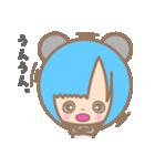 萌えちゃんスタンプ Ver.2.0(個別スタンプ:30)