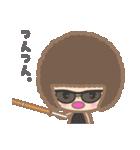 萌えちゃんスタンプ Ver.2.0(個別スタンプ:32)