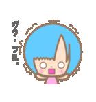 萌えちゃんスタンプ Ver.2.0(個別スタンプ:38)