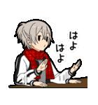 博多男子(個別スタンプ:26)