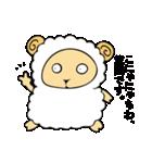 笠間スタンプ(個別スタンプ:01)