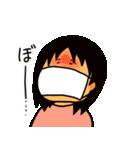 むんこちゃん(個別スタンプ:32)