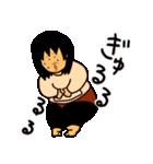 むんこちゃん(個別スタンプ:36)