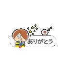 ゆる~いゲゲゲの鬼太郎6(個別スタンプ:05)