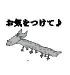 りえちゃん画伯動物園(個別スタンプ:05)