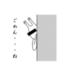 マイマイ星人(個別スタンプ:15)