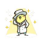 ♡けいこさんに送り送られる専用スタンプ♡(個別スタンプ:40)