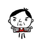 体操タケちゃん(個別スタンプ:03)