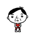 体操タケちゃん(個別スタンプ:10)