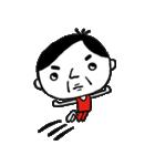 体操タケちゃん(個別スタンプ:19)