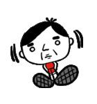 体操タケちゃん(個別スタンプ:30)