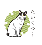 和ごころ(個別スタンプ:37)