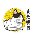 和ごころ(個別スタンプ:40)
