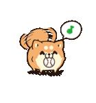 ボンレス犬 Vol.5(個別スタンプ:4)