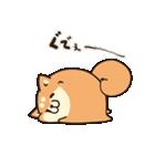 ボンレス犬 Vol.5(個別スタンプ:08)
