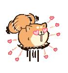 ボンレス犬 Vol.5(個別スタンプ:10)