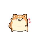 ボンレス犬 Vol.5(個別スタンプ:11)