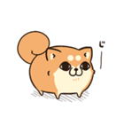 ボンレス犬 Vol.5(個別スタンプ:13)