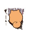 ボンレス犬 Vol.5(個別スタンプ:14)