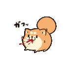 ボンレス犬 Vol.5(個別スタンプ:15)