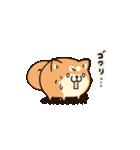 ボンレス犬 Vol.5(個別スタンプ:20)
