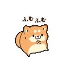 ボンレス犬 Vol.5(個別スタンプ:25)