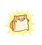 ボンレス犬 Vol.5(個別スタンプ:30)