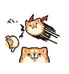 ボンレス犬 Vol.5(個別スタンプ:39)