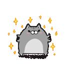 ボンレス猫 Vol.5(個別スタンプ:1)