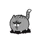 ボンレス猫 Vol.5(個別スタンプ:2)