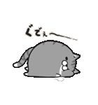 ボンレス猫 Vol.5(個別スタンプ:8)