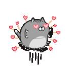ボンレス猫 Vol.5(個別スタンプ:10)