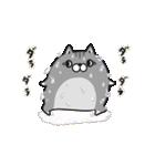 ボンレス猫 Vol.5(個別スタンプ:16)