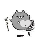 ボンレス猫 Vol.5(個別スタンプ:19)
