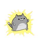 ボンレス猫 Vol.5(個別スタンプ:30)