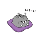 ボンレス猫 Vol.5(個別スタンプ:36)