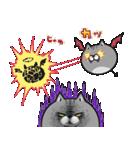 ボンレス猫 Vol.5(個別スタンプ:39)