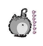 ボンレス猫 Vol.5(個別スタンプ:40)