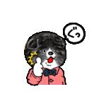 秋田犬LOVE(個別スタンプ:5)