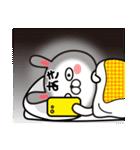 【あき/アキ】さんが使う名前スタンプ(個別スタンプ:22)