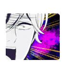 アニメ「うどんの国の金色毛鞠」(個別スタンプ:38)