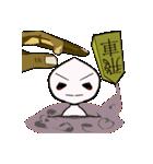 Shogi World - Round 1(個別スタンプ:30)