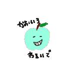 るんるんフルーツ