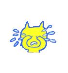 ネコだけにゃー(個別スタンプ:11)