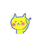 ネコだけにゃー(個別スタンプ:13)