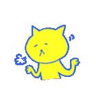 ネコだけにゃー(個別スタンプ:16)