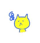 ネコだけにゃー(個別スタンプ:31)