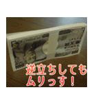 お金のスタンプ1♪40個入り♪(個別スタンプ:31)